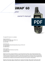 GPS 60.pdf