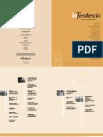 Roser Rocío- Los derechos de las mujeres en la constitución del 2008