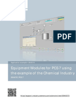 53843373_EquipmentModules_DOC_en