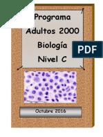Guía Biología C - Octubre 2016 - Versión Color.pdf
