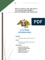 El-Estribo(1)