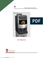 Azkoyen vitale_s.pdf