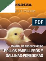 Manual_avicultura Senacsa 2013.pdf