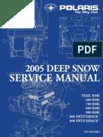 Polaris Trail 600-900 RMK Switchback Service_Manual_2005.pdf