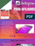 401796588-instagram-para-afiliado-Monica-porto-pdf.pdf