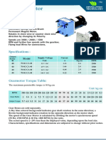 40-watt-pmdc-motors