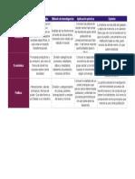 GCSM_U1_A1_ANGB.pdf