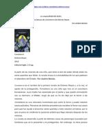 Reyes - Cometierra.docx