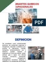 CLASE CONTAMIENTAS QUIMICOS.pdf