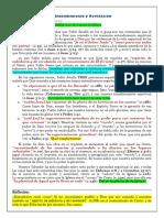 06 - Un Espiritu de Entendimiento y Revelacion.pdf