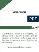 METROLOGIA PPT.ppt