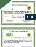 Certificado básico NR-10.ppt