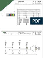 pin354.pdf