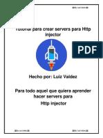 Curso - HTTP INJECTOR.pdf