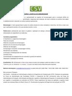 CURSO LOGÍSTICA DE ARMAZENAGEM .pdf