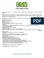CURSO COMANDOS  ELÉTRICOS.pdf
