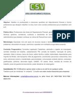 CURSO DEPARTAMENTO  PESSOAL.pdf