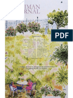 SJ 56 1 2015.pdf