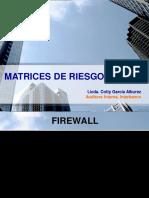 Presentación -Matrices de Riesgos-.pdf