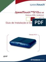 MODEM ADSL SPEEDTOUCH.pdf