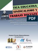 Política-Educativa-Sindicalismo-y-Trabajo-Docente-2019.pdf