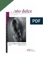antologia poetica fruto dulce feaa.pdf