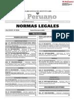 NL20200131.pdf