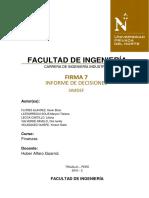 DECISIÓNES (2).docx