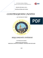 Reglamento de Primaria y Secundaria 2019.pdf