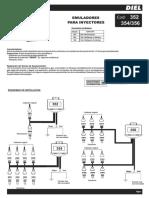 91_354.pdf