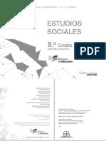 Guía Estudios Sociales 8vo Grado.docx
