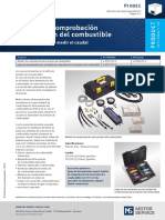 maletín de comprobación de la presión de combustible .pdf