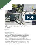 Quiénes son los verdaderos vándalos en Colombia.pdf