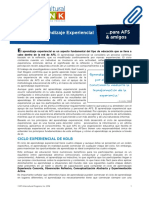 Kolb's+Experiential+Learning+Cycle+for+AFS+&+Friends_ESP