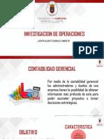 EXPOSICION INVESTIGACIÒN OPERACIONES.pptx