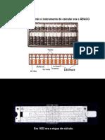 História computador.ppt