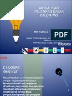 AKTUALISASI LATSAR.pdf