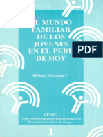 4096-DR-CEDRO.pdf