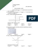 1ª lista-Calculo Dif. e Int. 1(com gabarito).pdf
