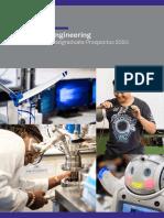 Engineering PG Prospectus 2020.pdf