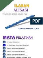 Penjelasan Aktualisasi 2109.pptx