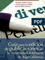 1.-Guía_Publicaciones_Editorial_UABC