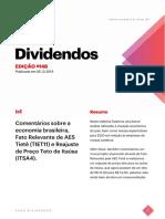 suno-dividendos-148 (1)