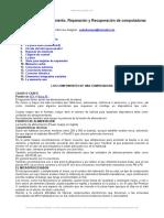 Guia tecnica de ensamblaje y mantenimiento.doc