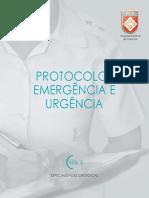 protc3-completo