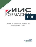 0098.pdf