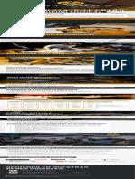Tecnología-Superior-en-Sonido-y-Acústica.pdf