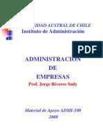 Material_de_Apoyo_Gestion_de_Empresas__ADMI_100_.ppt
