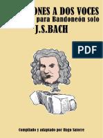 Bach.-Invenciones-a-dos-voces.pdf