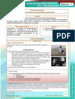 EPT_1ero_-_Ficha_01 EMPRENDIMIENTO.pdf